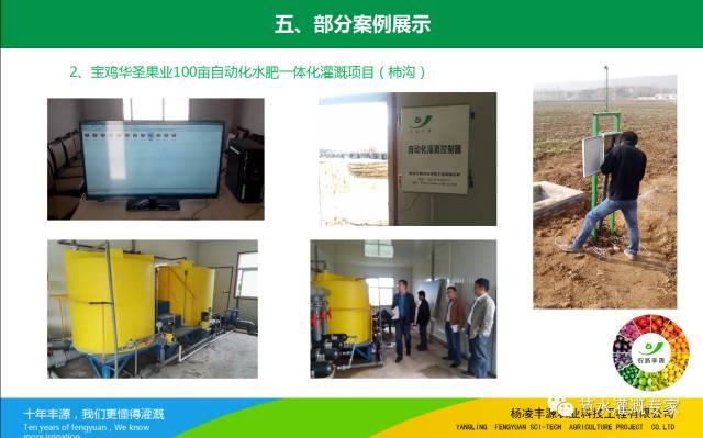 探究农业水利灌溉节水新模式_15