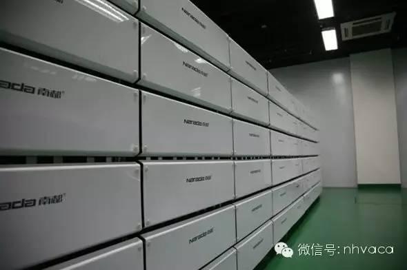 机房建设供配电系统建设_21