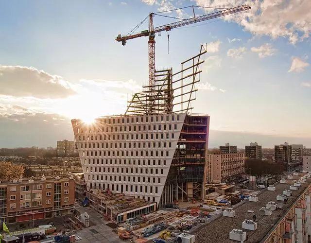 2018年地基与基础工程行业发展趋势_17