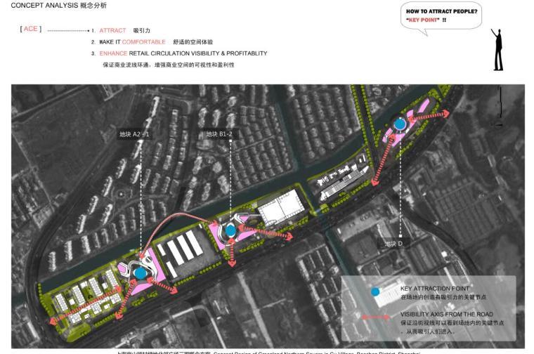 [上海]某村小辣椒北郊广场方案设计PDF78页_11