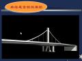 悬索桥构造设计及实例介绍(PPT128页)
