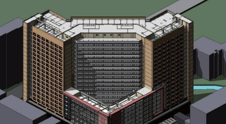 防震缝、伸缩缝、沉降缝的特点和要求是什么?(高层建筑结构试题)
