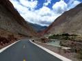 公路改扩建工程关键技术总结(共253页)