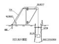 桥梁工程(冲击钻灌注桩/人工挖孔桩/承台及扩大基础等)作业指导