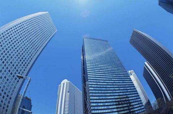 上海市建筑信息模型技术应用咨询服务招标文件示范文本