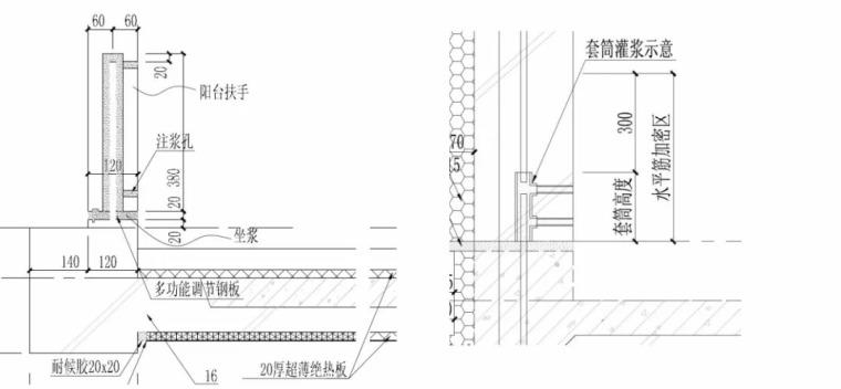 赵钿:装配式建筑未必贵_9