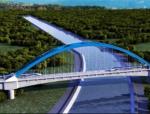 [河南]铁路项目BIM应用实范