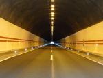 基于反光蓄光理念的辅助隧道节能照明理论与技术PDF(70页)