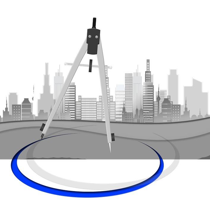 钢结构承包合同实例分享