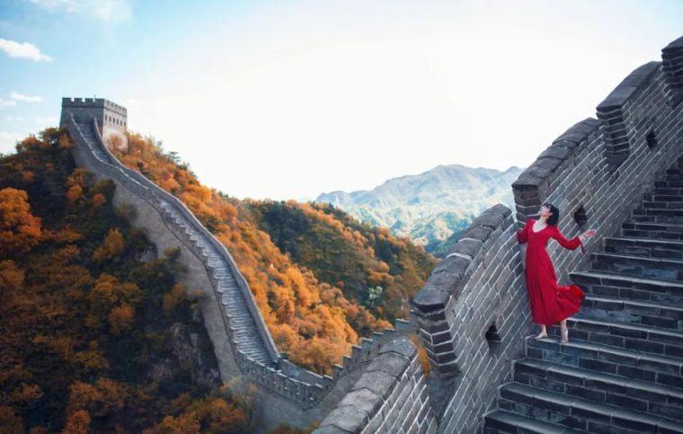 中国最美红叶观赏指南,错过再等一年_13