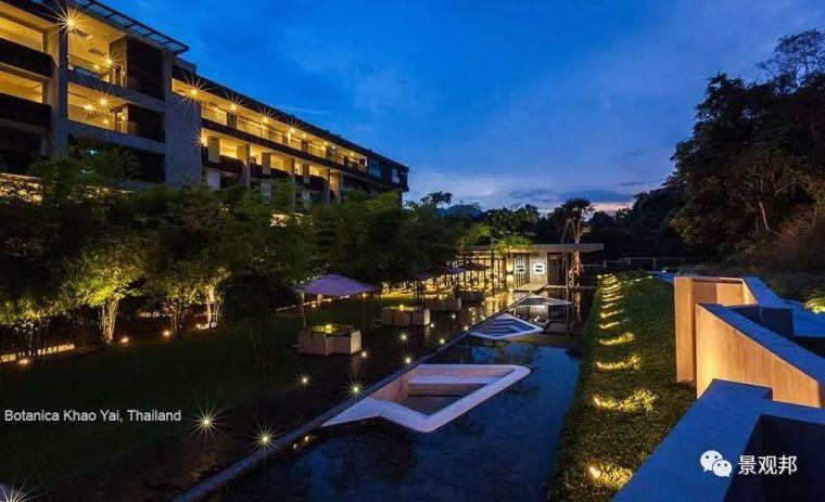 泰国24个经典住宅设计,你喜欢哪一个?_28