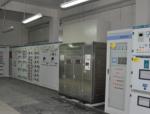 电力电子实验室10KV配电室改造工程施工方案
