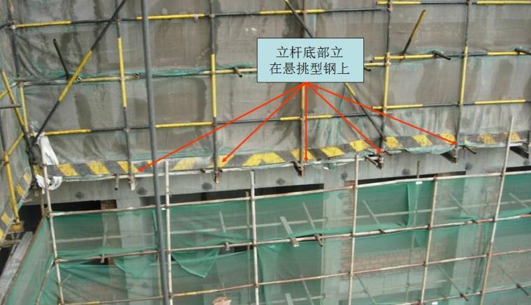 建筑工程安全文明施工质量通病防治培训PPT(102页)