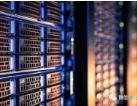 弱电安防监控管理系统安装技术重点有哪些