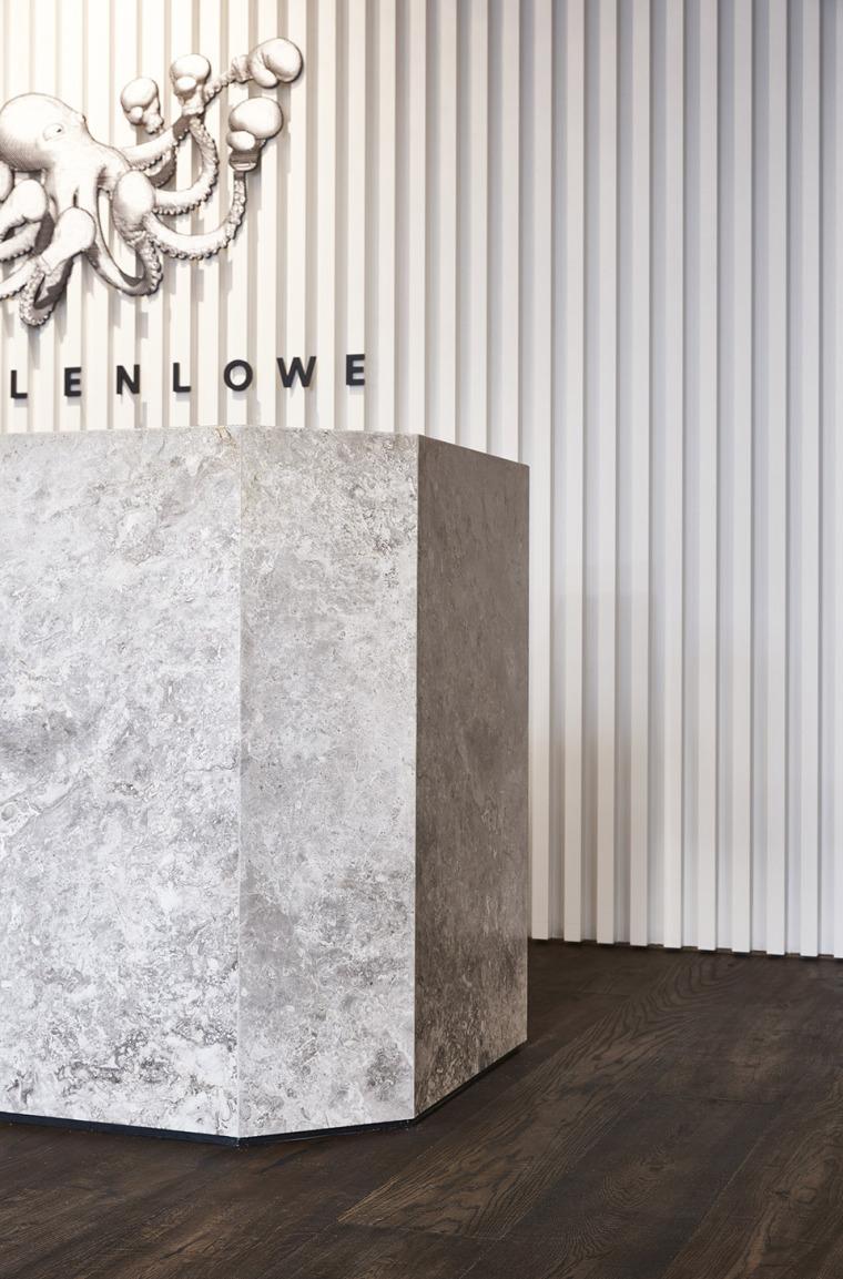 睿狮博斐悉尼办公室-002-MullenLowe-Profero's-Sydney-Office-by-Tom-Mark-Henry