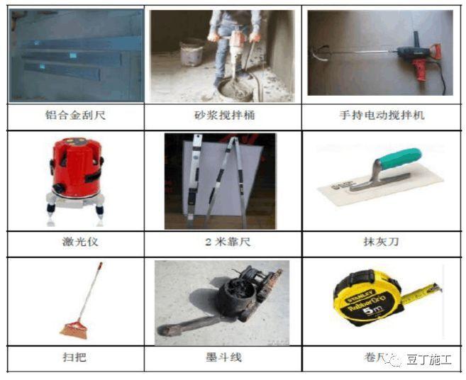 碧桂园SSGF工业化建造体系全流程标准做法详解
