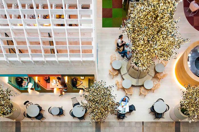2016INSIDE国际室内设计与建筑大奖入围作品_31