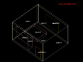 室内环境可视化设计方案(附教程)布谷人居