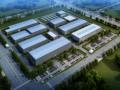 钢筋砼框架结构厂房新能源特供设备专项施工方案