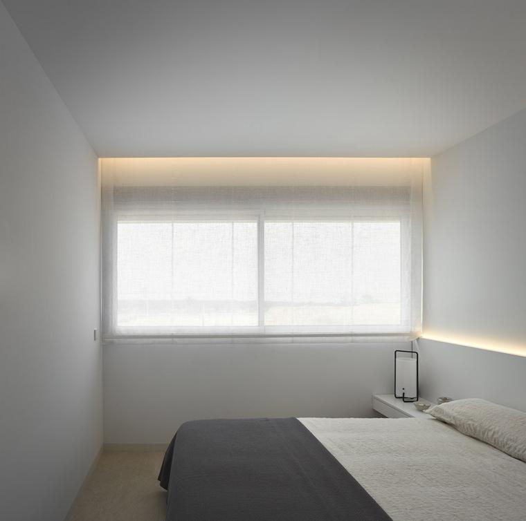 西班牙Mirasal住宅区-15