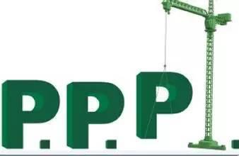 """建筑垃圾资源化PPP:应避免""""一哄而上"""""""