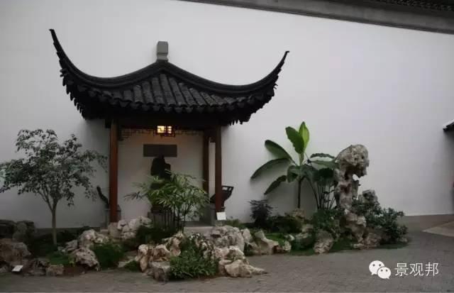 中国园林在国外(11个)