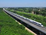 【上海】铁路建设项目质量安全规定(共75页)