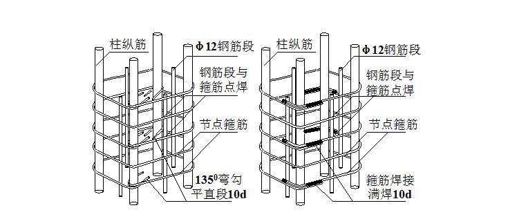 一套完整的施工组织设计范本(共251页,内容详细)_5