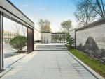 [新中式]现代的桃花源有多远|新中式园林造园手法