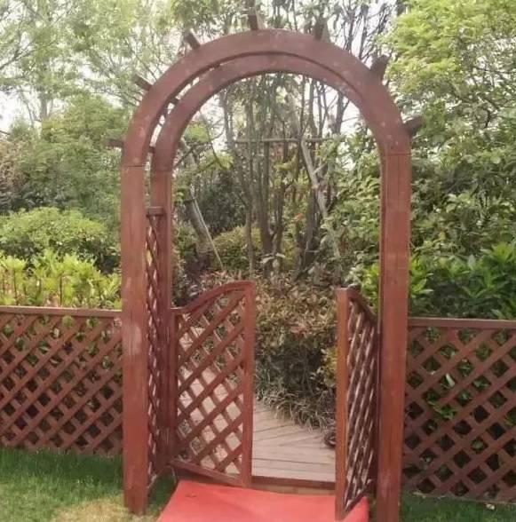 做自己庭院的设计师,造园或许没有想象的那么难!_29
