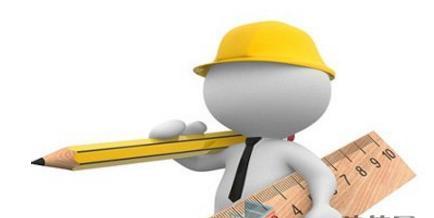 建筑工程索赔知识汇总