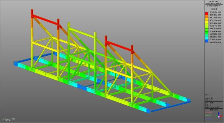 PKPM钢结构设计问答题38条,条条详答!