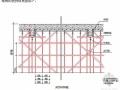 黑龙江某油库迁建工程施工组织设计(库容15000m3 附图)