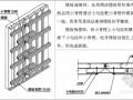 核心筒结构墙体组拼式大模板施工技术总结