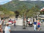 [国外]可持续海滨和中心城区总体规划方案文本