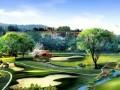 [山东]公园景观园林工程结算书(结算价580万元 123页)