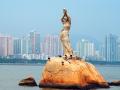 绿色建筑推广,珠海如何领先示范?
