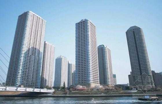 [深圳]科技大厦建设工程设计合同(含设计任务书 27页)