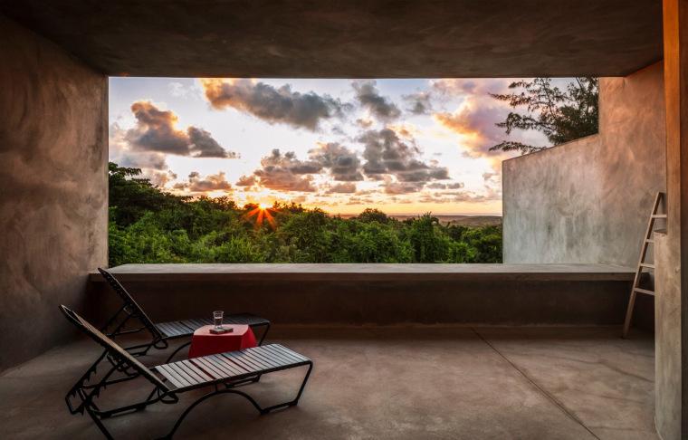 波多黎各独立的太阳能酒店-1 (12)