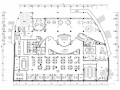 [长沙]城市中心经典滨海风情办公楼设计方案