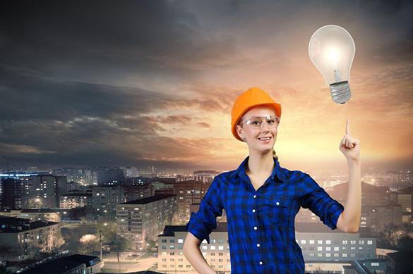 数位注册监理工程师为何被吊销执业资格?