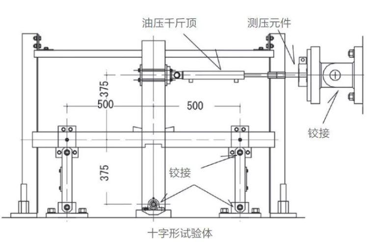木结构建筑复原记:日本大洲城天守阁修缮_14