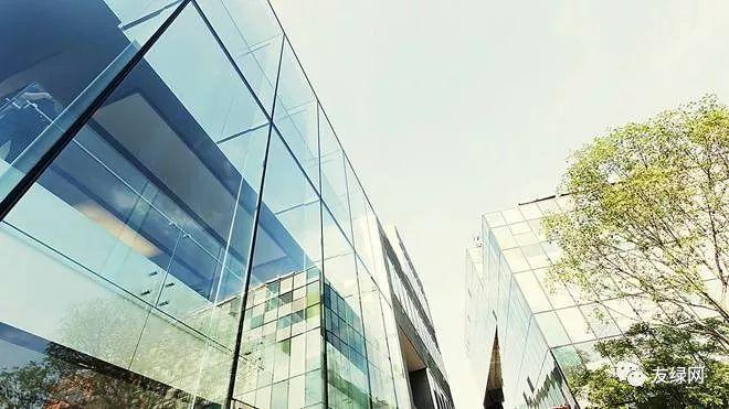 山东17市2018年绿色建筑与装配式建筑任务分解表