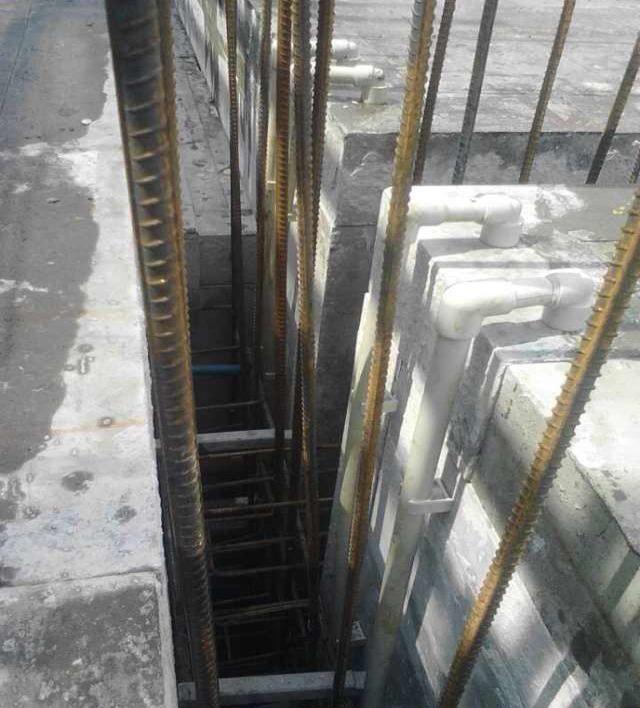 碧桂园最新水电安装精确定位的标准做法,走起!_30