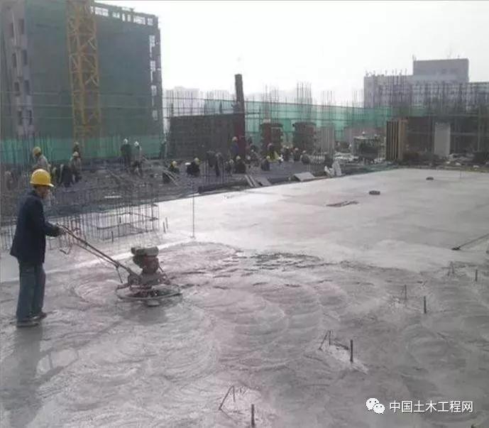 上海中心大厦写字楼出租