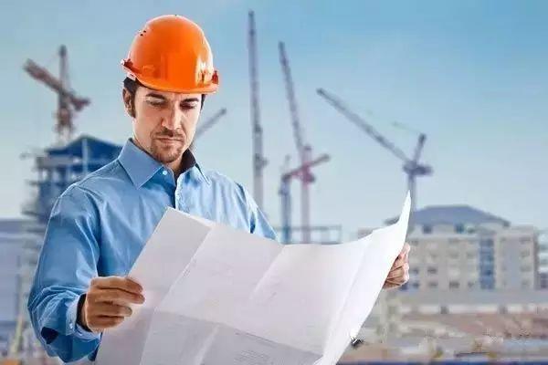 建筑工程基本知识与成本清单大全!