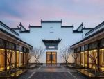 精美悦榕庄,不一样的中国美