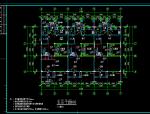 别墅C区CL-B型施工图