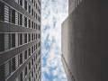 最走心最实用的建筑施工现场安全检查课件-65页