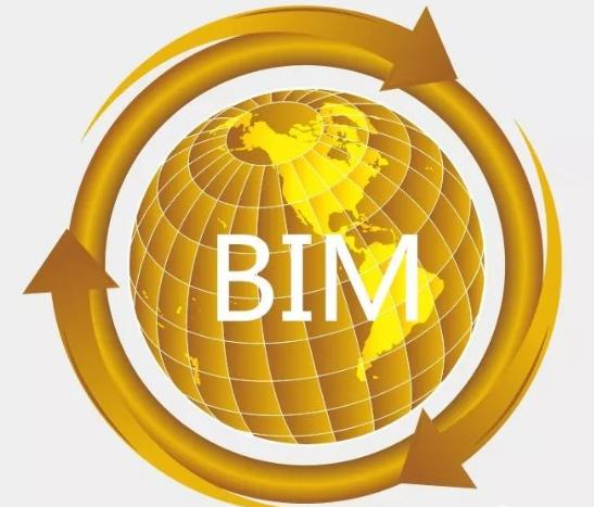 想知道BIM技术人才的工资吗?